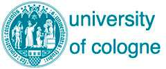 university-of-cologne